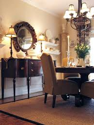 Dining Room Buffet Buffet Unique Dining Room Buffet Decorating Ideas