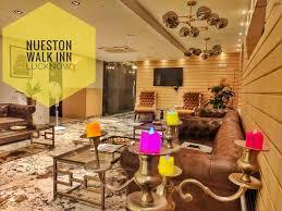 List Of Interior Designer In Lucknow Hotel Walk Inn Lucknow India Booking Com