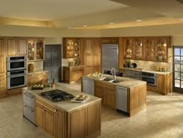 ... Medium Size Of Kitchen:kitchen And Cabinets Shaker Style Cabinets  Cabinets For Less Corner Kitchen