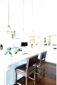 lighting for sloped ceilings slanted ceiling lighting pendant light sloped full size of kitchen height