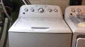 ge washer and dryer reviews. #GE #Washer #WashMachine Ge Washer And Dryer Reviews I