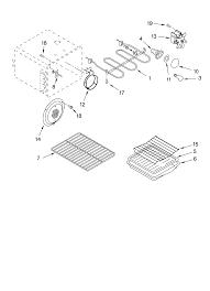 door handle parts diagram. Door Handle For Good Looking Maytag Stove And Dishwasher Parts Diagram