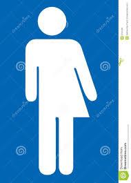 Mesmerizing 20+ Bathroom Sign Half Man Half Woman Inspiration ...