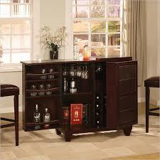 bar corner furniture. Impressive Folding Home Bar Cabinet Ideas Corner Furniture Design  And Decor Bar Corner Furniture N