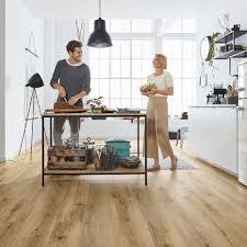 Dit omdat deze collectie uitsluitend van natuurlijke grondstoffen gemaakt wordt. Design Flooring Wineo 600 Rigid Wineo