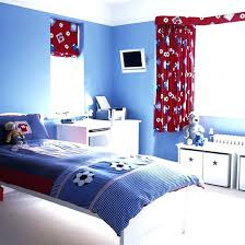 boys blue bedroom. Bedroom For Boys Blue Ideas And Decor Inspiration Ideal Home