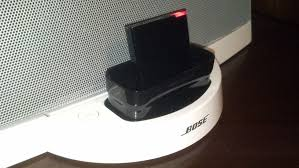 bose bluetooth adapter. scosche passport usb adapter and bluetooth for docking station bose t