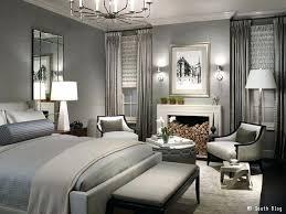 beautiful window treatment ideas bedroom best treatments on curtain dressing i