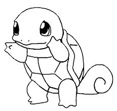 Small Picture Download Coloring Pages Printable Pokemon Coloring Pages