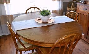 incredible dining room tables calgary. Image Of: Refinished Kitchen Tables Incredible Dining Room Calgary