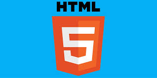 Five Reasons to Learn HTML5 Today | edX Blog