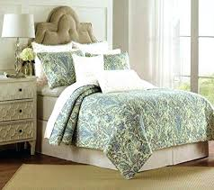max studio bedding quilt max studio bedding max studio king sheet set max studio home bedding