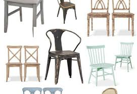 Furniture Beautiful Restaurant Furniture Supply Awesome