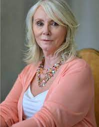 Susie Heath - One of Many