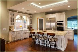 cabinets orange county. Fine County Kitchen With White Cabinets Image On Orange County A