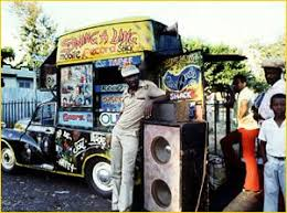 sound system for truck. jamaica sound system. \u201c system for truck