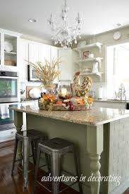 Kitchen Island Centerpiece Kitchen Island Centerpiece Best Kitchen Island 2017