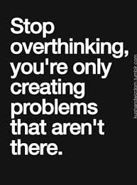 Quotes About Second Guessing Yourself Best of 24 Best Quotes Images On Pinterest Thoughts Words And Cool Stuff