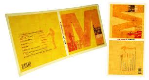 miles-davis-album-cover-design.jpg 2,2531,217 pixels