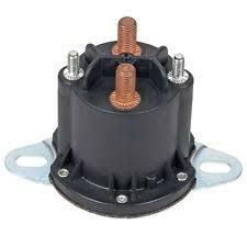 12 volt continuous duty solenoid wiring diagram 12 trombetta solenoid parts accessories on 12 volt continuous duty solenoid wiring diagram