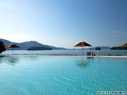 infinity pool united states. Interesting United Best Hotel Pools In The United States  CNN Travel Sagamore NY Intended Infinity Pool I