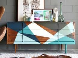 diy designer furniture. Contemporary Furniture 19 Creative Ways To Paint A Dresser DIY Designer Painted Furniture On Diy F