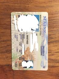 Review com Greatfakeid Fake Fakeidman Ids net qZZ5rd