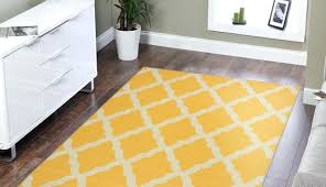 giraffe rug nursery rugs pink blue best owl room gray for and black baby yellow white