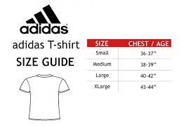 Adidas Polo Size Chart Adidas Golf Polo Shirt Size Chart Az Rbaycan Dill R