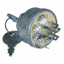 lawn mower ignition switches ebay exmark turf ranger transmission at Exmark 1800 Wiring Diagram