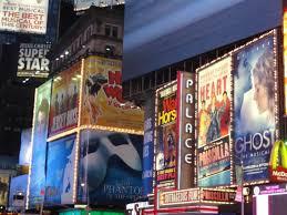 new york city at night photo essay new york city  new york city at night photo essay