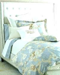 california king duvet set king duvet king duvet cover cotton bed sheets king size duvet covers