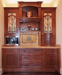 Prairie Style Kitchen Cabinets Mission Kitchen Cabinets Cabinet Mission Kitchen Buffet Tags