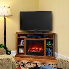 com real flame 3750e o churchill electric fireplace kitchen dining
