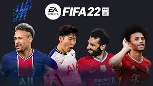 FIFA 22 Ultimate Team: Best wingers you can buy - Charlie INTEL