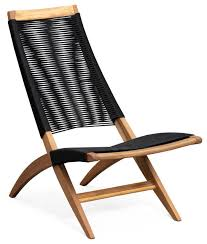 lisa lounge chair midcentury