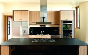 used kitchen cabinets ottawa trends kitchen cabinets ottawa gatineau