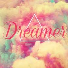 Dreamer Quotes Stunning Dreamer Quotes✌ Imjustadreamer Twitter
