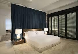 bedroom loft design. Contemporary Bedroom View In Gallery On Bedroom Loft Design