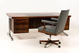 mid century modern office. magnificent midcentury modern office chair by theo tempelman 1960s 2 mid century