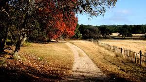 1600x900 texas ranch wallpaper film sa fall in the texas hill country