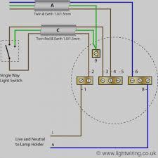 27 unique of lighting wiring diagram uk radial circuit light light wiring diagram bmw 328i 2007 27 unique of lighting wiring diagram uk radial circuit light