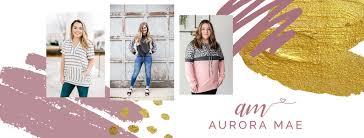 Aurora Mae - Home | Facebook