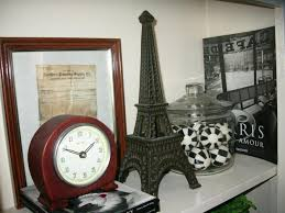 Paris Themed Bedroom For Teenagers Design Small Bedroom Ideas Home Design And Decor Childs Room