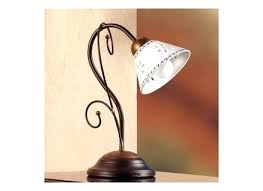 full size of marvelous wrought iron lamps antique lamp stand bases australia bedroom decor bedroom decor