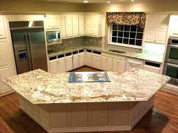 cost of new granite countertops how much for a granite plus how much does a granite cost best of kitchen costs granite cost magnificent new for prepare