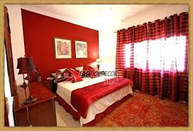 red wall in bedroom modern bedroom wall colors with red bedroom red and black bedroom wall