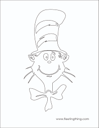 Small Picture cat in the hat coloring page Cat in the Hat Rainbow Song