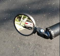 Top 4 Best <b>Mirror</b> for <b>Bike</b> (Review and Buying Guide) 2021