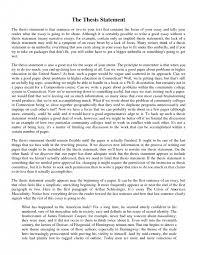 college essay thesis statements argumentative essays thesis college good descriptive essay thesis statements college paper academic wbqtssoupessay thesis statements